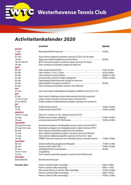 activiteiten WTC 2020.jpg